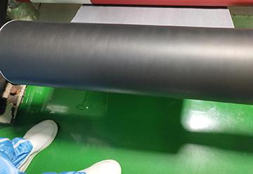NOMEX印刷加工