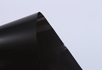 PI黑色印刷